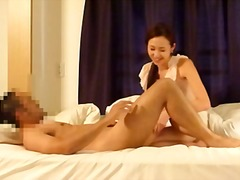 Korean model hidden se... - Xhamster