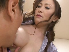 Xhamster Movie:Mature japanese roomservice pa...