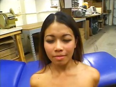 asian, interracial, hairy,
