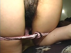 Japanese pussy 4-5-by ... from Xhamster