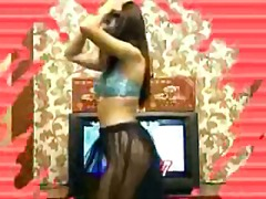 Xhamster Movie:Taiwan girl show 18
