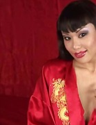Avena Lee - Smoking Fe... video