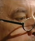 Xhamster - Old man teased by an asian masturbating...
