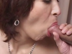 Jap fuck girls 2-by PA... video