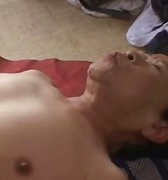 asian, grannies, matures,