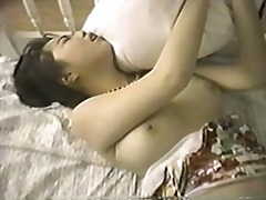 Himiko - 10 Miss Japan... video