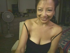 See: Asian woman part 3