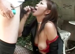 Horny jap angel #1-1-b... video