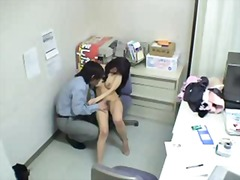 asian, hidden cams, japanese,