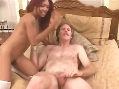 Xhamster Movie:Asian room service