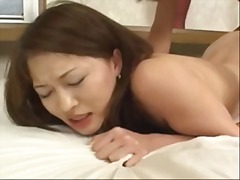 tits, japanese