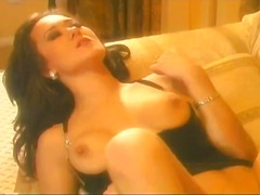 Xhamster Movie:Classic Asia Carrera Couch Loving