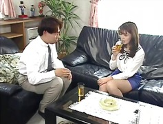 Xhamster Movie:Jap slut natumi 3-by PACKMANS