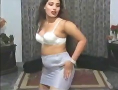 Chanda mujra gori pinni video