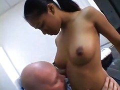 Xhamster Movie:Hot Thai Girl