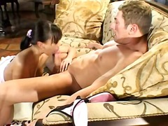 Xhamster Movie:Avena Lee