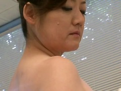 asian, matures, japanese,