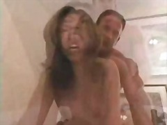 asian, milfs, matures,