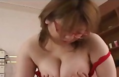 asian, big boobs, bbw,