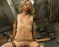 BDSM: Asian Kat...4Twe... video