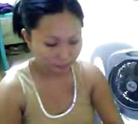 Xhamster - Webcam 5 pinay