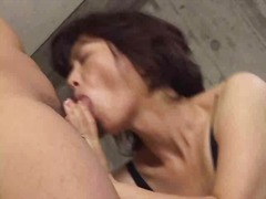 Xhamster - Entreats mom and boy