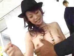 japanese, asian, cream pie,