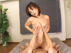 Xhamster Movie:Feel sexy mayu 2-by PACKMANS
