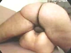 matures, threesomes, asian,