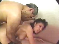 asian, matures, threesomes,