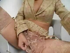 mika tan, masturbation, asian
