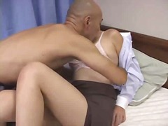 asian, blowjobs, japanese,