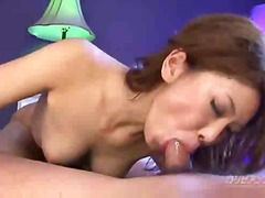 asian, blowjobs, massage,