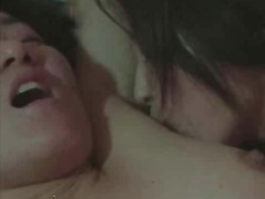 asian, lesbians, hairy,
