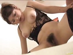Xhamster Movie:Mirai haneda-by PACKMANS