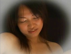 tits, big boobs, asian,