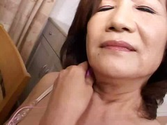 matures, asian, japanese, hairy,