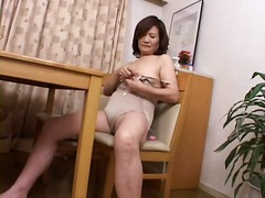 hairy, asian, matures, japanese,