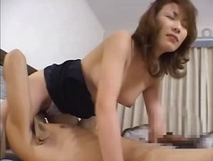 Japanese Young Wife ce... video