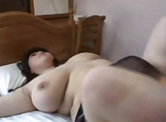 japanese, asian, hardcore, bbw