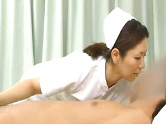 Xhamster Movie:Handjob patient, his wife sudd...