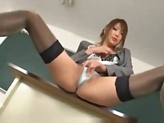 blowjobs, asian, japanese, group sex,