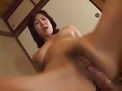 matures, asian, masturbation,