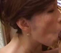 asian, matures, blowjobs,
