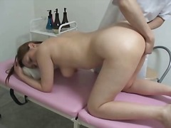 asian, massage, japanese,