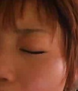 Compilation of Asian Facial Dolls 7 M...
