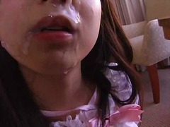 japanese, asian, facials, cumshots,