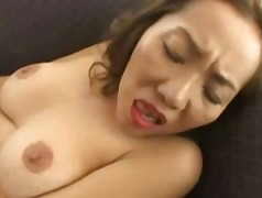 japanese, asian, matures, masturbation,