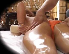 massage, asian, japanese,