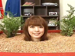 Xhamster Movie:Gardening Women (1 of 3)(Censo...